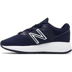 New Balance - Unisex-Baby KA24P Shoes