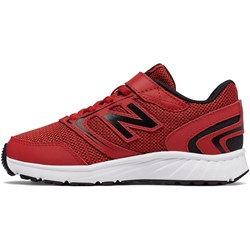 New Balance - Unisex-Child KA455 Shoes
