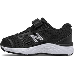 New Balance - Unisex-Baby KA680 Shoes