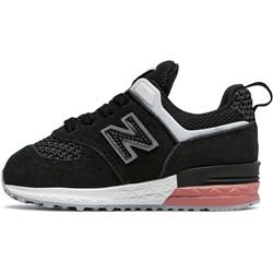 New Balance - Unisex-Baby 574 KFA57 Shoes
