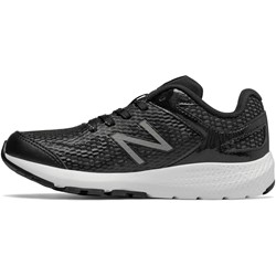 New Balance - Unisex-Child KJ519 Shoes