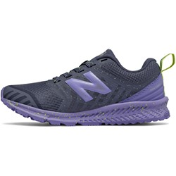New Balance - Unisex-Child KTNTR Shoes