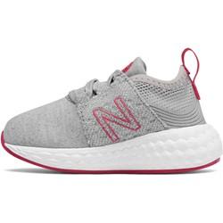New Balance - Unisex-Baby Cruz KVCRZ Shoes