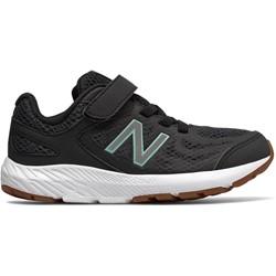 New Balance - Unisex-Baby KV519 Shoes