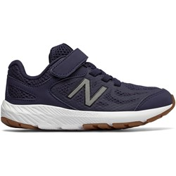 New Balance - Unisex-Baby KV519 Shoes