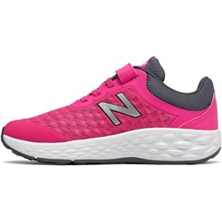 New Balance - Unisex-Baby Fresh Foam KVKAY Shoes