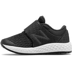 New Balance - Unisex-Baby Fresh Foam KVZNT Shoes