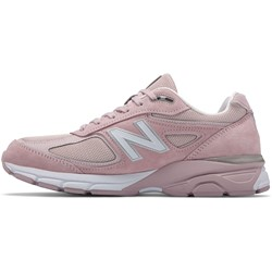 New Balance - Mens M990K Shoes