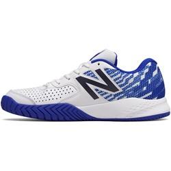 New Balance - Mens Hard Court MCH69 Shoes