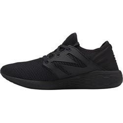 New Balance - Mens Fresh Foam MCRUZ Shoes