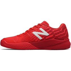 New Balance - Mens Clay Court MCY99 Shoes