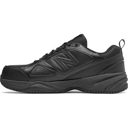 New Balance - Mens Work MID62 Shoes