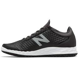 New Balance - Mens Fresh Foam MXVAD Shoes