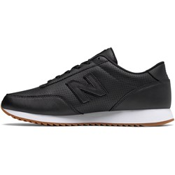 New Balance - Mens Modern Classics MZ501 Shoes