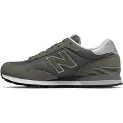New Balance - Mens Modern Classics ML515 Shoes