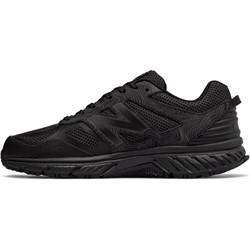 New Balance - Mens Cushioning MT510 Shoes