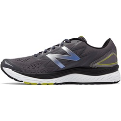 New Balance - Mens MSOLV Shoes