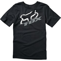 Fox - Boys Instant Premium T-Shirt