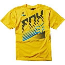 Fox - Boys Two Stroke T-Shirt
