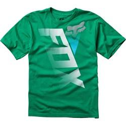 Fox - Boys Digitize T-Shirt
