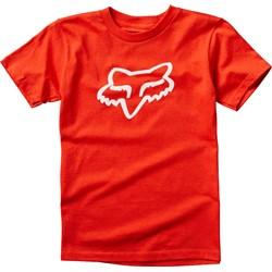 Fox - Boys Legacy T-Shirt