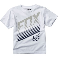 Fox - Boys Downhall T-Shirt