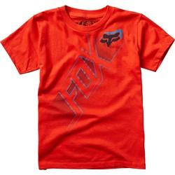 Fox - Boys Clutched T-Shirt