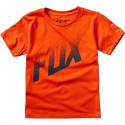 Fox - Boys Dirt Alert T-Shirt
