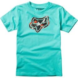 Fox - Boys Granger Premium T-Shirt