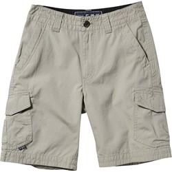 Fox - Boys Slambozo Cargo Shorts