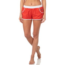 Fox - Womens Creo Short