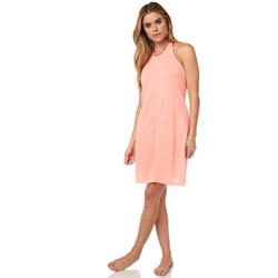 Fox - Womens Diviner Dress