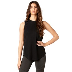 Fox - Womens Resounding Tank