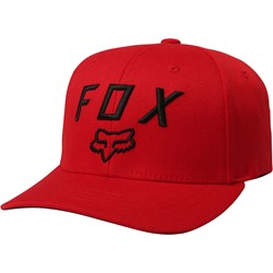 Fox - Mens Legacy Moth 110 Snapback Hat