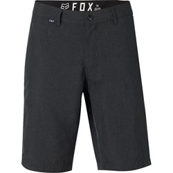 Fox - Mens Essex Tech Short