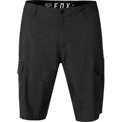 Fox - Mens Slambozo Tech Short