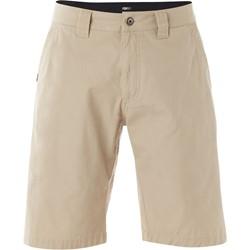 Fox - Mens Dozer Shorts