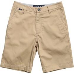 Fox - Boy's Youth Essex Shorts
