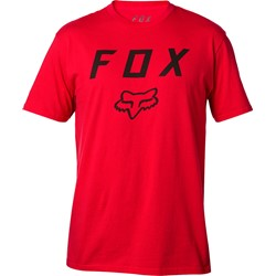 Fox - Mens Legacy Moth T-Shirt