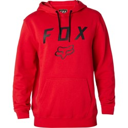 Fox - Mens Legacy Moth Po Fleece