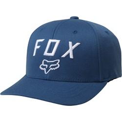 Fox - Boy's Youth Legacy Moth 110 Hat