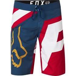 Fox - Men's Allday Boardshorts
