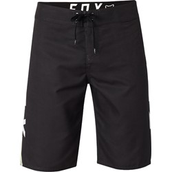 Fox - Men's Moth Stripe Boardshorts