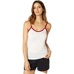 Fox - Junior's Bolt Tank Top