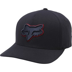 Fox - Men's Epicycle Flexfit Hat
