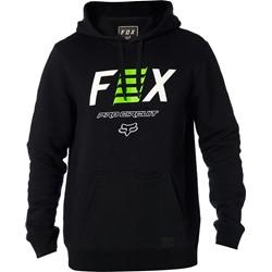 Fox - Men's Fox Pro Circuit Pullover Hoodie