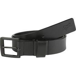 Fox - Men's Briarcliff 2 Belt Belt
