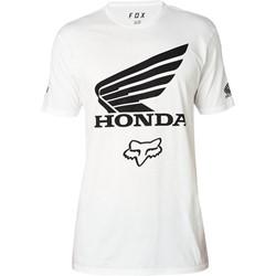 Fox - Men's Fox Honda Premium T-Shirt