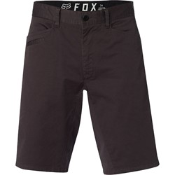 Fox - Men's Stretch Chino Shorts
