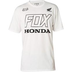 Fox - Men's Fox Honda T-Shirt